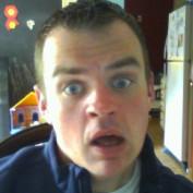 bsmith9585 profile image