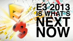 6 games I wanted to see at E3 2013.