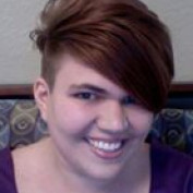 Jess Olson profile image