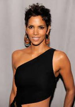 How to Look Younger in your 40s - Halle Berry
