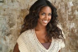 Kenya Moore - Women in their 40s