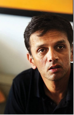 Rahul Dravid Involved in Fixing case!!