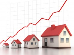 Property Investment and rates In Jaipur