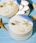beach themed mint tins, favorfavor