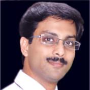 arindamghosh profile image