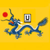 Unifiniti profile image