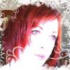 Kate Riehl Spada profile image