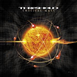 Threshold - A Turning Point