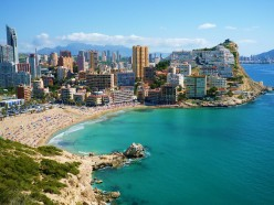 Things To Do in Alicante, Spain (TOP 5 LIST)