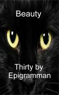 http://www.amazon.com/Beauty-Thirty-by-Epigramman-