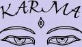 Spiritual concept of Karmic Account