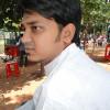 shahidullah06 profile image
