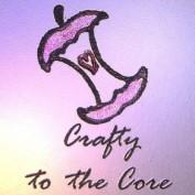 CraftytotheCore profile image