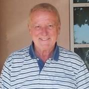 Carl Nussbaum profile image