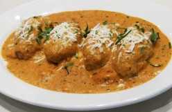 Recipe of Malai Kofta