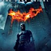 The Dark Knight's Brilliant Structure