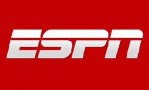 ESPN launched in 1979 and has been a constant source of sports news ever since especially with the news show called Sportscenter.
