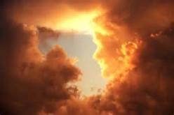 God's Face Is Holy (Psalm 27:7-8 KJV)