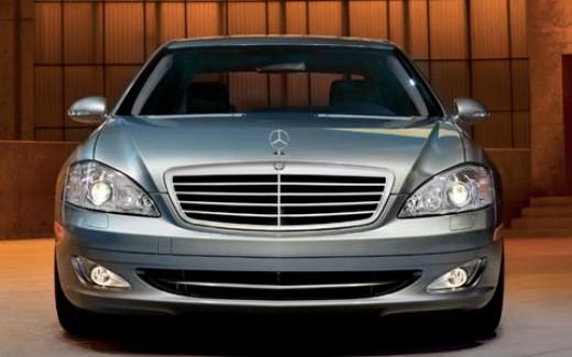 Mercedes Benz S600 Sedan,Mercedes Benz,S600 Sedan,S600 Sedan Features,Mercedes Benz S600 Sedan Specification,S600 Sedan design,S600 Sedan exterior,S600 Sedan interior,Mercedes Benz S600 Sedan photos,Mercedes Benz S600 Sedan price,Mercedes Benz S600 Sedan accessories,Mercedes Benz S600 Sedan technology,Mercedes Benz S600 Sedan Safety,Mercedes Benz S600 Sedan models,Mercedes Benz S600 Sedan options,Mercedes Benz S600 Sedan detail,Mercedes Benz S600 Sedan gallery,Mercedes Benz S600 Sedan pictures,Mercedes Benz S600 Sedan wallpapers,Mercedes Benz S600 Sedan video