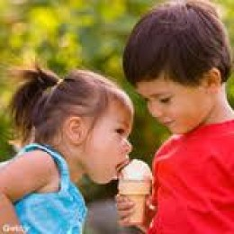 Some people argue that having siblings teach children the art of sharing, negotiating, & compromise.They further insist that siblings teach children that OTHERS matter & that the world DOES NOT revolve solely around them.