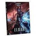 New Eldar Codex 6th Edition Review Warhammer 40k Part 6 Flyers