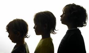Birth order is another strong component regarding siblingship.Each child in the family have expectations, obligations, &/or responsibilities, if any, placed upon him/her based upon his/her respective birth order status.