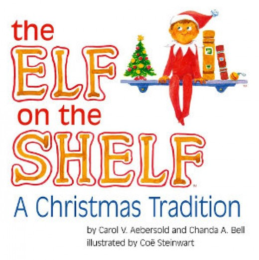 Author(s) Carol Aebersold Chanda Bell  Illustrator Coë Steinwart  Genre(s) Picture book  Publisher CCA and B Publishing  Publication date 2005  ISBN 978-0-9769907-9-6