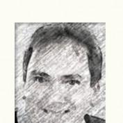 birdsrus profile image