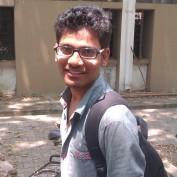 sagar phd profile image