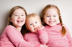 Wise and mature parents love ALL their children equally.They realize that playing favoritism games irreparably damage and divide sibling relationships.Parental favoritism causes rifts in families which can last forever....