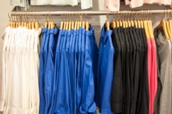 Inventory Management: Simple Steps to Improve Inventory Turnover