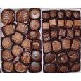 Sugar Free Chocolate Lovers Assortment