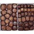 Sugar Free Chocolate Lovers Assortment