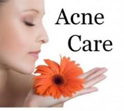 How to Get Rid of Dark Marks and Dark Spots from Acne