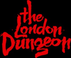 My Review of the London Dungeon, South Bank, London