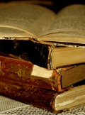 How are different representations of children and childhood reflected in children's literature.