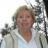 sandiparker profile image
