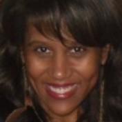 Melanie Trausch profile image