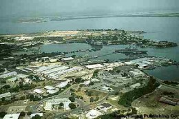 GITMO from above