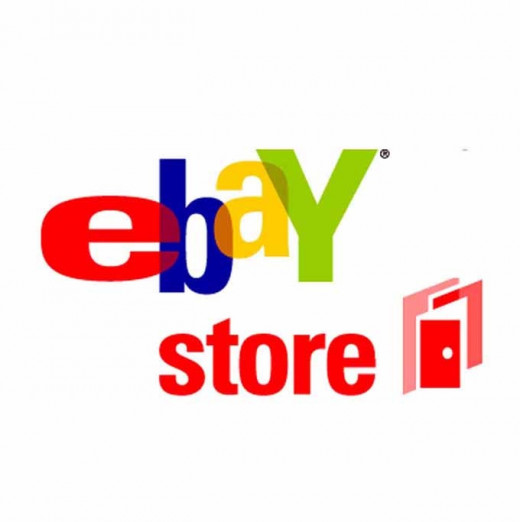 How to start a eBay Store