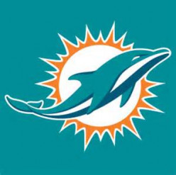 Miami Dolphins : 2013