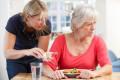 5 Communicating Techniques Caring For Dementia Patients