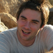 solarcompanies profile image