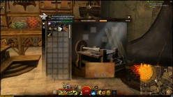 Guild Wars 2 Beginner's Guide to Crafting