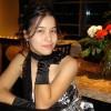 Jessica W profile image