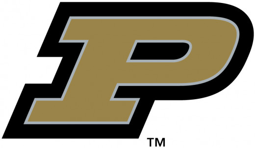Purdue Plays MSU on October 19, 2013
