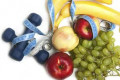 Six weight loss foods to help you lose weight