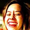 Jay Trela profile image