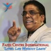 Faith Centre Int profile image