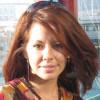 savanahl profile image